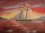 Top-Sail-Schooner.jpg